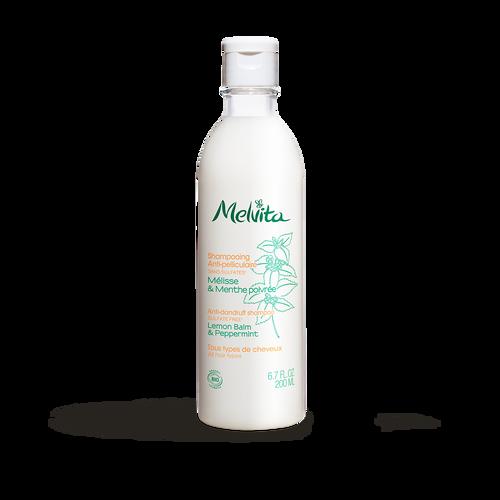 Agrandir la vue1/1 of Shampoing antipelliculaire