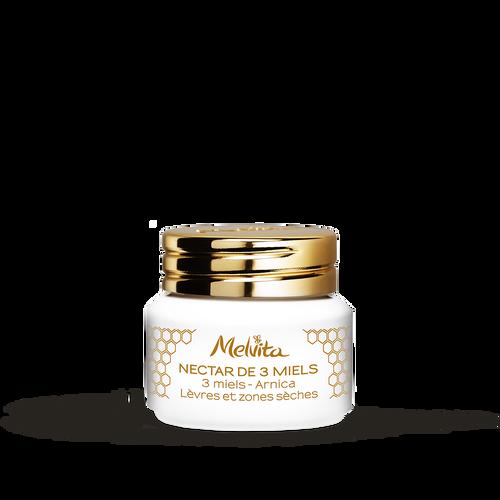 Agrandir la vue1/1 of Baume multi usages Nectar de miels