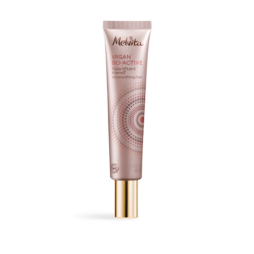 Agrandir la vue1/4 of Fluide liftant intensif Argan Bio-Active