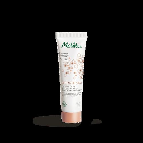 Agrandir la vue1/2 of Crème mains Nectar de Miels